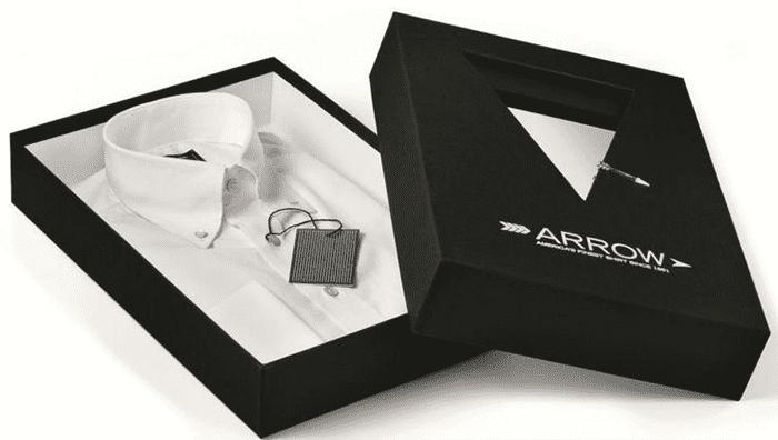 Những mẫu hộp giấy thông dụng trên thị trường