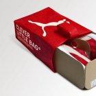 Lợi ích tuyệt vời của những chiếc hộp giấy đựng giày