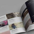 Hướng dẫn các bước thiết kế Catalogue