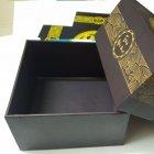 Thiết kế hộp đựng nhang cần lưu ý gì ?