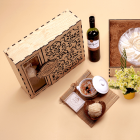 Giải mã sức hút của những mẫu hộp đựng quà tặng