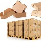Mua hộp carton đựng loa âm ly giá rẻ