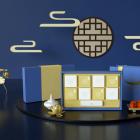 Ý tưởng thiết kế hộp bánh trung thu đẹp, ấn tượng 2020