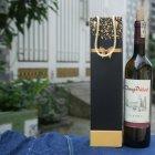 Đặt in hộp giấy đựng rượu giá rẻ tại Công ty Việt In