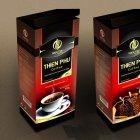 Hộp giấy đựng cà phê như thế nào đạt tiêu chuẩn ?